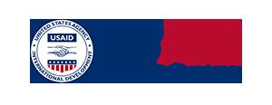 USAID Projekat vladavine prava